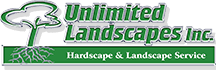Unlimited Landscapes, INC